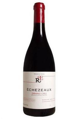1985 Echezeaux, Grand Cru, Domaine René Engel, Burgundy