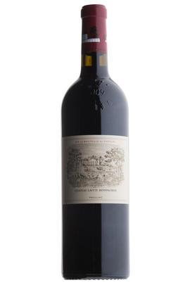 1988 Ch. Lafite-Rothschild, Pauillac