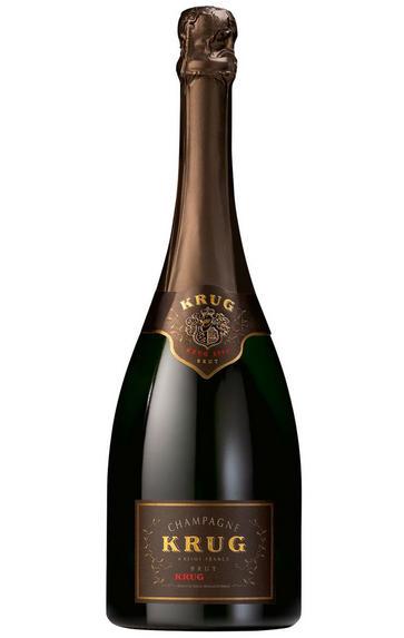 1989 Champagne Krug