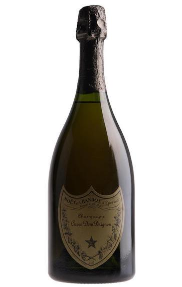1990 Champagne Moët & Chandon, Dom Pérignon, Brut