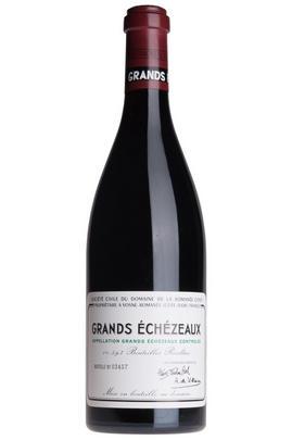 1993 Grands Echezeaux, Grand Cru, Domaine Lamarche, Burgundy