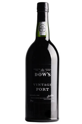 1994 Dow's, Port, Portugal