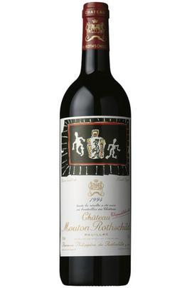 1994 Ch. Mouton-Rothschild, Pauillac