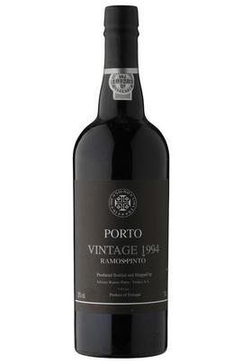 1994 Ramos Pinto