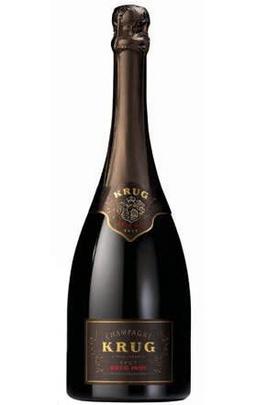 1995 Champagne Krug