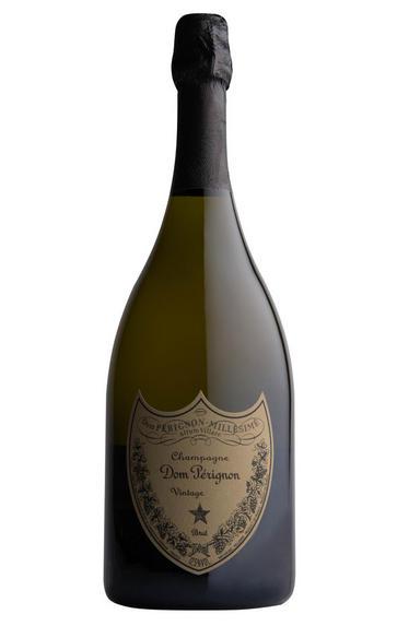 1995 Champagne Moët & Chandon, Dom Pérignon, P2 Plenitude Brut