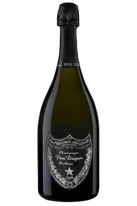 1995 Champagne Moët & Chandon, Cuvée Dom Pérignon, Oenotheque