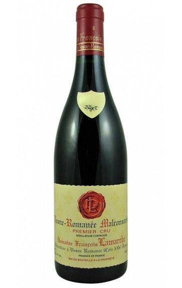 1996 Vosne-Romanée, Les Malconsorts, 1er Cru, Domaine Lamarche, Burgundy