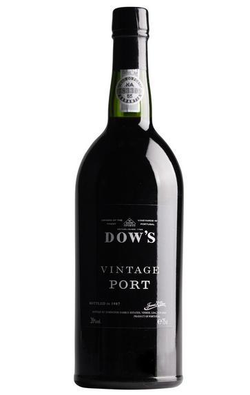 1997 Dow, Port, Portugal