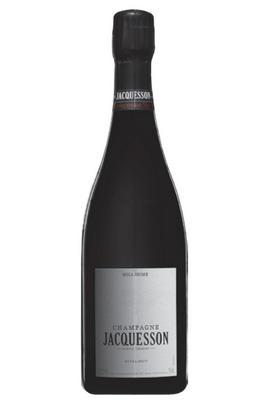 1997 Champagne Jacquesson, Millésime, Brut