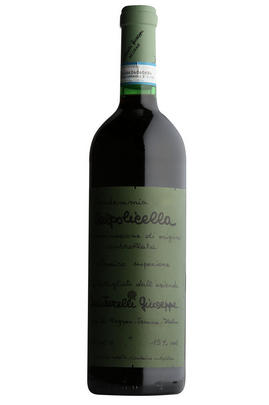1998 Amarone della Valpolicella Classico G. Quintarelli, Veneto