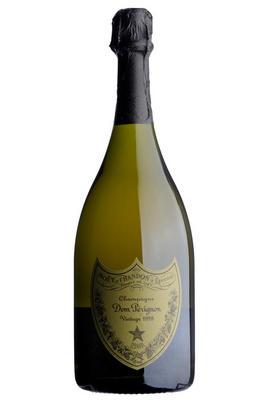1998 Champagne Moët & Chandon, Dom Pérignon, Brut
