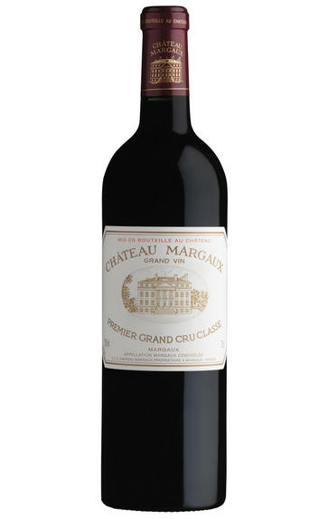 1998 Ch. Margaux, Margaux