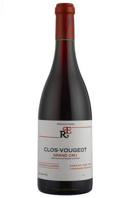 1998 Clos de Vougeot, Grand Cru, Domaine René Engel