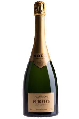 1998 Champagne Krug, Brut
