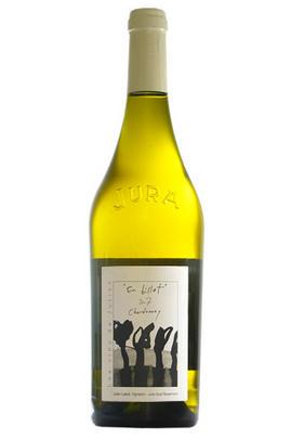 1998 Côtes Du Jura, Chardonnay, Le Reine Domaine Alain Labet