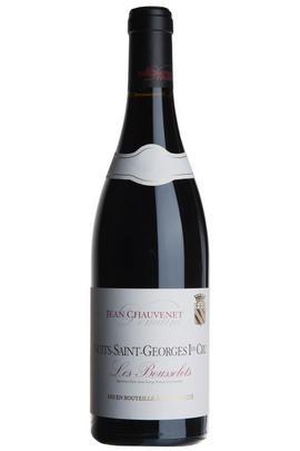 1999 Nuits-St Georges, Les Bousselots, 1er Cru, Domaine Jean Chauvenet