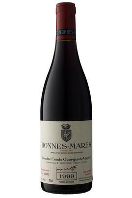 1999 Bonnes Mares, Grand Cru, Domaine Georges Roumier