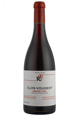1999 Clos de Vougeot, Grand Cru, Domaine René Engel