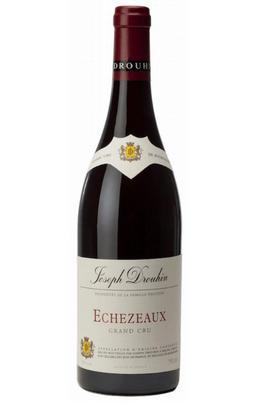 1999 Echezeaux, Grand Cru, Joseph Drouhin, Burgundy