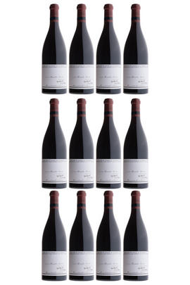 1999 Romanée-Conti Assortment Case, DRC (1RC, 3LT, 2R, 2RSV, 2GE, 2E)