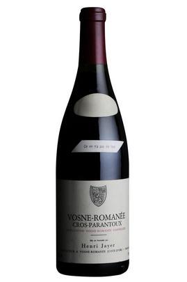 1999 Vosné-Romanée, Cros Parantoux, 1er Cru, Domaine Henri Jayer
