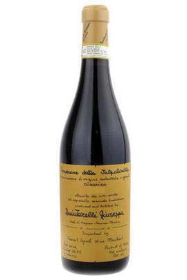 2000 Amarone della Valpolicella, Classico, G. Quintarelli, Veneto