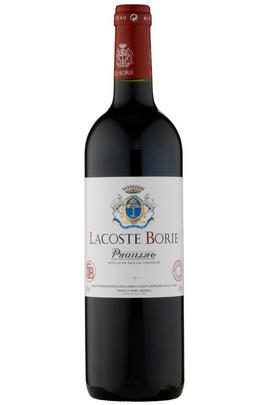 2000 Lacoste-Borie, Pauillac