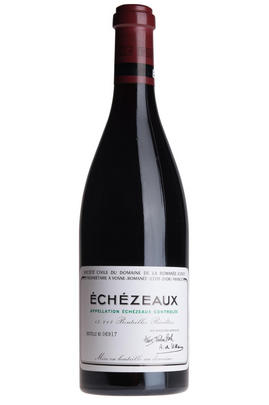 2001 Echézeaux Domaine de la Romanée-Conti