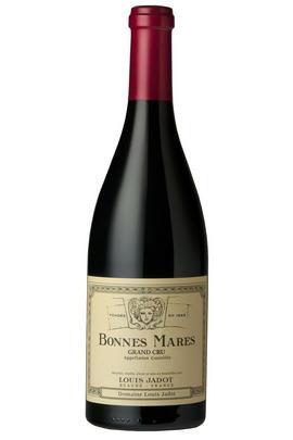 2001 Bonnes-Mares, Louis Jadot