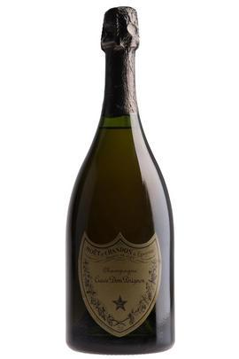 2002 Champagne Moët & Chandon, Dom Pérignon, Brut