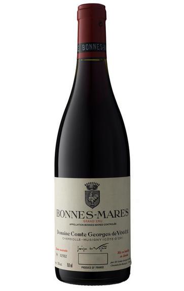 2002 Bonnes Mares, Grand Cru, Domaine Georges Roumier