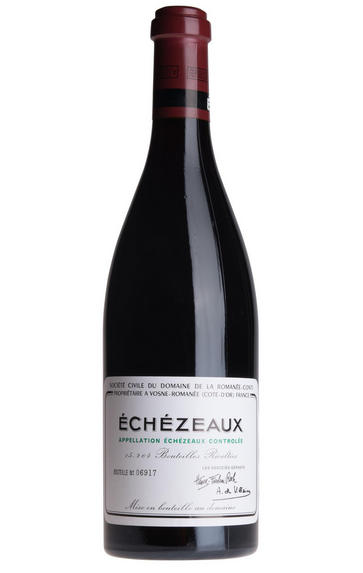 2002 Echézeaux, Grand Cru, Domaine de la Romanée-Conti