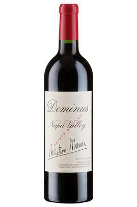 2002 Dominus, Napa Valley