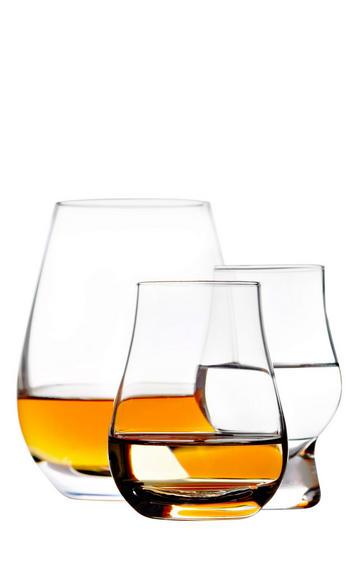 2002 Deanston, Organic PX Finish, 17-Year-Old, Highlands, Single Malt Scotch Whisky (49.3%)