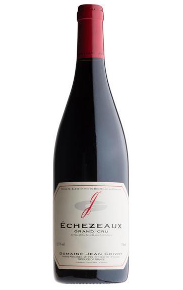 2003 Echézeaux Domaine Jean Grivot