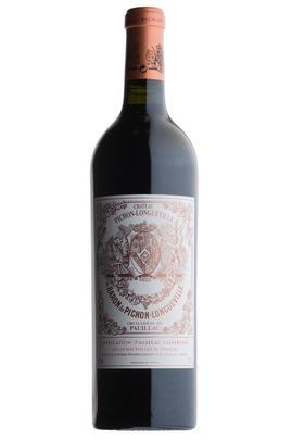 2003 Ch. Pichon-Longueville-Baron, Pauillac