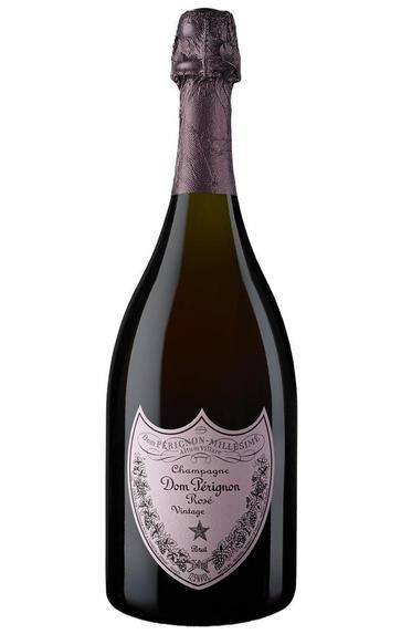 2003 Champagne Moët et Chandon, Dom Pérignon Rosé
