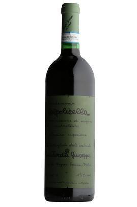 2003 Valpolicella Classico Superiore, Quintarelli