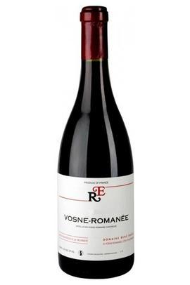 2003 Vosne-Romanee, Les Brulees Domaine Rene Engel