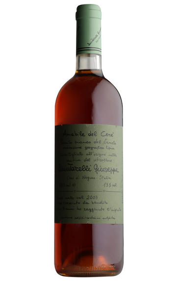 2003 Amabile del Cerè, G.Quintarelli