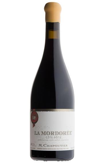 2003 Côte-Rôtie, La Mordorée, Chapoutier Sélections Parcellaires