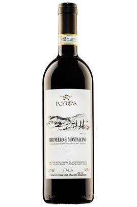 2004 Brunello di Montalcino, La Serena, Tuscany