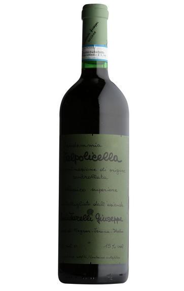 2004 Amarone della Valpolicella, Classico, G. Quintarelli, Veneto