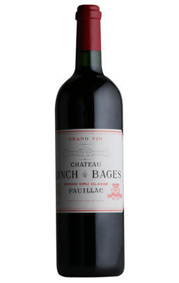 2004 Ch. Lynch Bages, Pauillac, Bordeaux