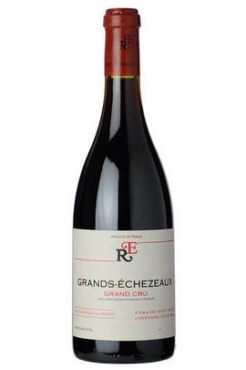 2004 Grands-Echezeaux, Grand Cru, Domaine René Engel, Burgundy
