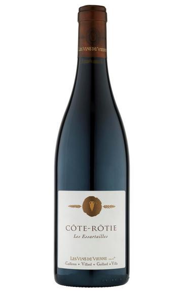 2005 Côte Rotie Les Essartailles, Domaine Vins De Vienne