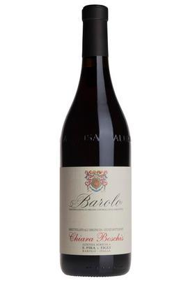 2005 Barolo DOCG, Cannubi, E.Pira di Chiara Boschis, Piedmont