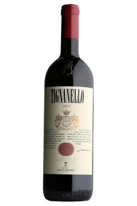 2005 Tignanello, Marchesi Piero Antinori