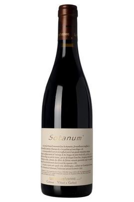 2005 Sotanum, VDP Collines Rhodaniennes Domaine Vins De Vienne